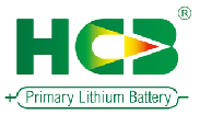 HCB BATTERY CO LTD