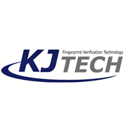 KJ Tech Co.,Ltd