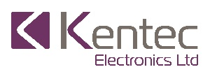 Kentec Electronics Ltd.