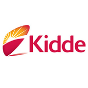 Kidde Products Limited