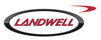 Beijing Landwell ElectronTechnology Co