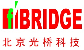 Beijing Fibridge Co Ltd