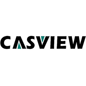 Shenzhen Casview Technology Co.,ltd