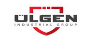 Ulgen Industrial Systems Inc