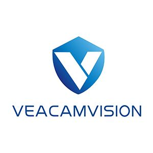 Veacam Electronics, Co.,Ltd
