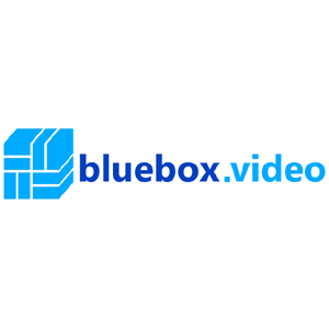 BlueBox Video Ltd