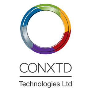 Conxtd Technologies Ltd.