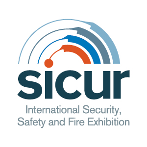 Sicur Madrid