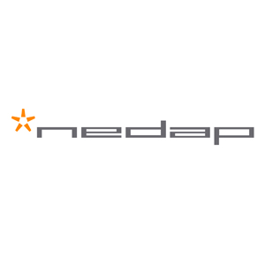 Nedap Identification Systems