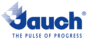 Jauch Quartz UK Ltd