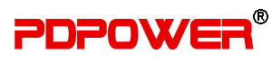 Shenzhen PDPower Technology Ltd