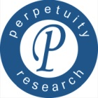 Perpetuity Research & Consultancy Int Ltd