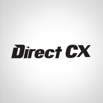 DirectCX: IDIS HD-TVI Solution