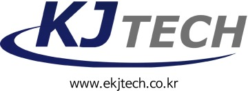 KJ TECH Catalogue