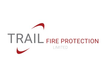 Trail Fire Protection