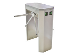 waist height double leg double turnstile-AKT-60 Model
