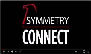 Why Businesses Need Symmetry CONNECT