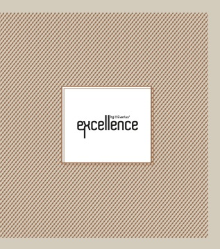 Excellence by Everlux