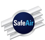 Safeair Products Ltd