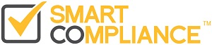 Smart Compliance Limited