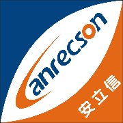 Shenzhen Anrecson Electronics Co. Ltd.