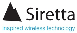 Siretta Ltd
