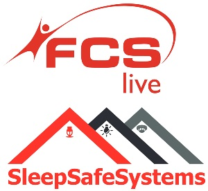 Sleep Safe Systems and FCS-Live