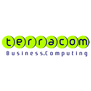 Terracom Informatics Ltd.