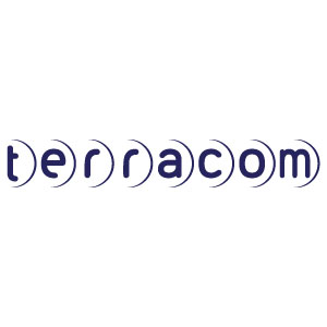 About Terracom Informatics Ltd  - Products, News and Contacts