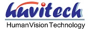 Huvitech Co., Ltd.
