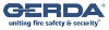 Gerda Security Products Ltd