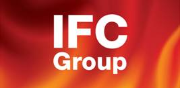 IFC Certification (IFC Group)