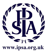 International Professional Security Association (IPSA)