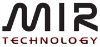 MIR Technology Inc.