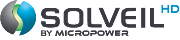 Micropower Technologies, Inc.