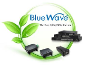 BlueWave Networking Co.,Ltd
