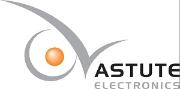 Astute Electronics Ltd