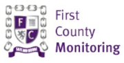 First County Monitoring