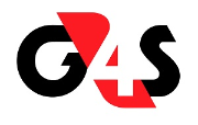 G4S Monitoring UK & Ireland
