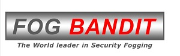 Bandit UK Ltd