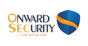 Onward Security Corporation