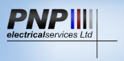 PNP Electrical Services