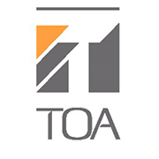 TOA Corporation (UK) Ltd.