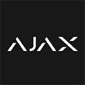 Ajax Systems INC